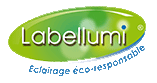 Labellumi