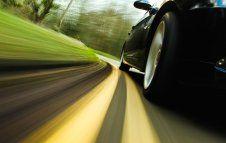 Présentoir Accessoires auto & moto
