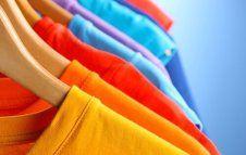 Présentoir Accessoires personne, textile & mode