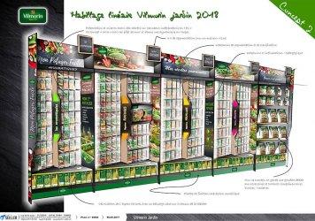 Presentoir-animalerie-et-jardin-en-metal-pour-semences-VILMORIN