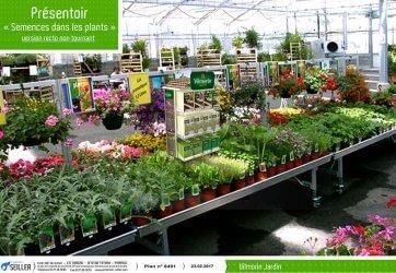 Presentoir-animalerie-et-jardin-en-metal-pour-semences-a-poser-VILMORIN