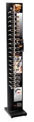 Presentoir-de-lunettes-solaires-en-metal-et-plastique-Cairn