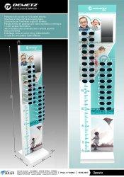 Presentoir-de-lunettes-solaires-enfants-en-metal-et-plastique-Demetz