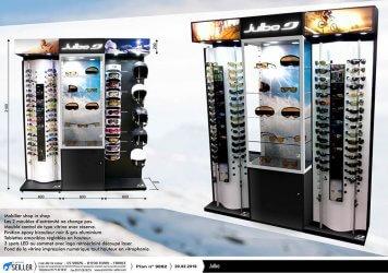 Presentoir-de-lunettes-solaires-shop-in-shop-en-metal-et-plastique-Julbo