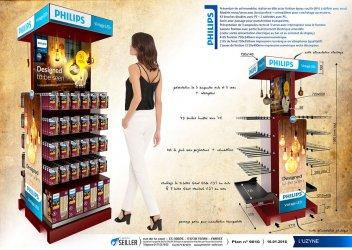 Presentoir-maison-et-bricolage-en-metal-ampoules-Philips