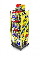 Presentoir-maison-et-bricolage-en-metal-pour-lubrifiant-WD40
