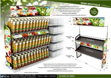 demi-boutique-en-metal-pour-soupe-CULTURES-DE-FRANCE