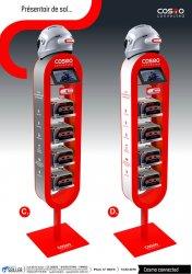 presentoir-accessoires-auto-moto-Cosmoconnect