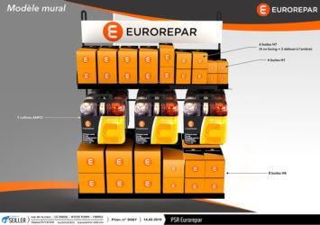 presentoir-accessoires-auto-moto-pour-ampoules-PSA-EUROREPAR