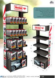 presentoir-accessoires-auto-moto-pour-huile-DLBC