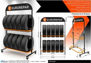 presentoir-accessoires-auto-moto-pour-pneus-PSA-Eurorepar
