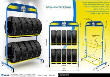 presentoir-accessoires-auto-moto-pour-pneus-etape-auto