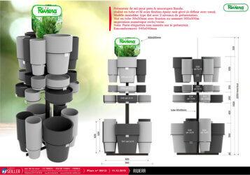 presentoir-animalerie-et-jardin-en-metal--pour-pots-RIVIERA