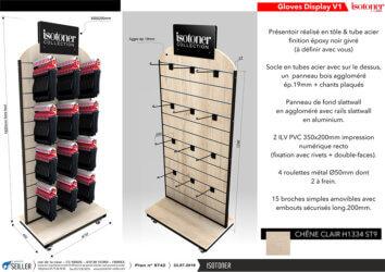 presentoir-de-sol-mode-et-textile-en-metal-pour-chaussons--ISOTONER