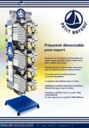 presentoir-mode-et-textile-en-metal-pour--PETIT-BATEAU