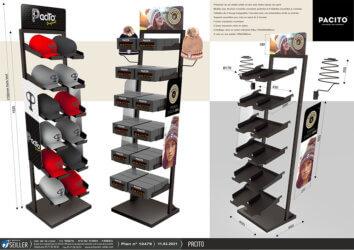 presentoir-mode-et-textile-en-metal-pour-bonnets-et-casquettes--PACITO