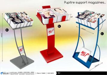 presentoir-pub-edition-carterie-en-metal-MLP