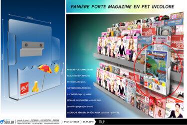 presentoir-pub-edition-carterie-en-metal-pour-magazines-MLP
