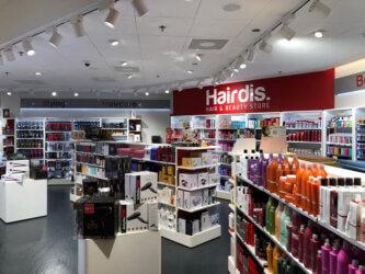 presentoir-sante-beaute-en-metal-pour-produits-cosmetique-HAIRDIS-ORIS-GROUP