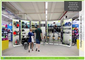 presentoir-sport-loisirs-nature-en-metal-pour-Over-board-et-trotinettes-electriques-Til-Import
