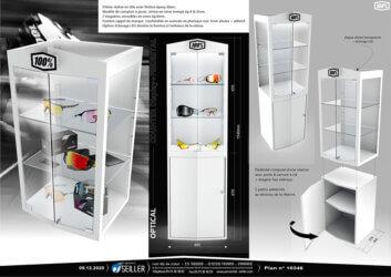 presentoir-vitrine-sport-loisir-nature-en-metal-pour-RIDE-100