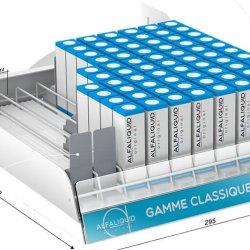 Avancee-automatique-par-poussoir-e-liquide-GAIA-TREND