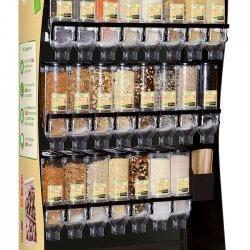 Goulotte-en-plastique-pour-produits-agroalimentaire-UN-AIR-D'ICI
