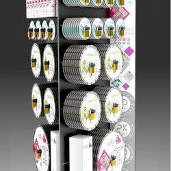 Presentoir-modulaire-bricolage-ODIAM