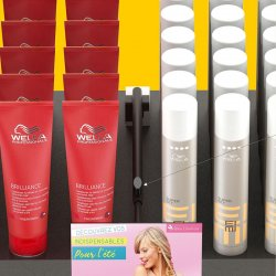 Stop-rayon-cosmetique-OBJECTIF-COIFFURE