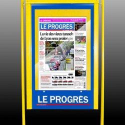 Stop-trottoir--journaux-Le-Progres