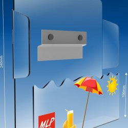 Urne-PLV-magazines--MLP